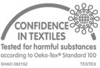 oeko-tex-grey_compact