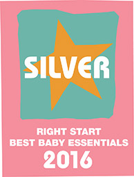 Award-Right-Start-Silver-Award-16-365-505