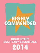 Baby-Highly-Commended-logo-2014