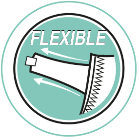 BamboNature_Flexible