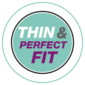 BamboNature_Thin_Perfect_Fit
