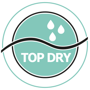 BamboNature_Top_Dry
