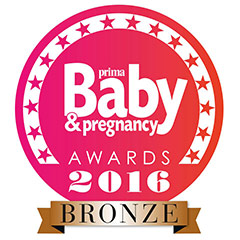 Prima-Baby-Bronze-Award-2016-361-362-363-365-366-Next-Generation-mini