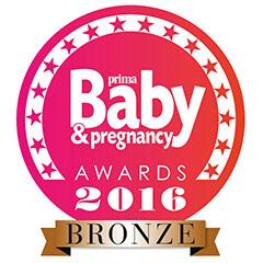 Prima-Baby-Bronze-Award-2016-361-362-363-365-366-Next-Generation-mini