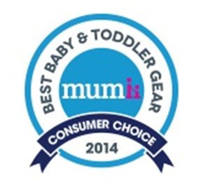 BestBabyandToddlerGear-2014